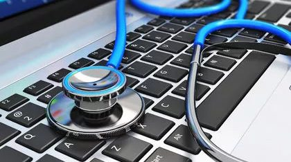 Telemedicine new frontier in health care
